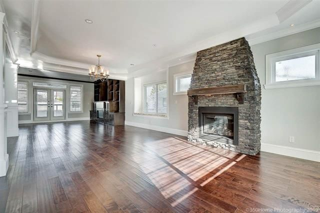 Photo 3: Photos: 6981 CURTIS STREET in Burnaby: Sperling-Duthie House for sale (Burnaby North)  : MLS®# R2336103