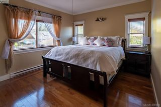 Photo 8: 248 Crease Ave in VICTORIA: SW Tillicum House for sale (Saanich West)  : MLS®# 811194