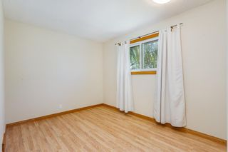 Photo 14: 56 JENSEN Crescent NE: Airdrie Detached for sale : MLS®# A1019377