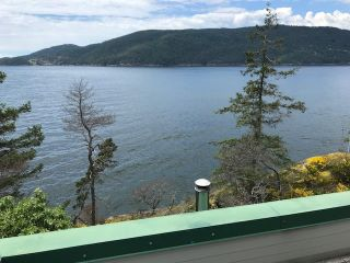 Photo 15: LOT 28 PASSAGE Island in West Vancouver: Islands Other House for sale (Islands-Van. & Gulf)  : MLS®# R2567106