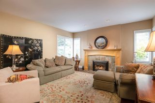 Photo 4: 6837 COPPER COVE Road in West Vancouver: Whytecliff House for sale : MLS®# R2332047
