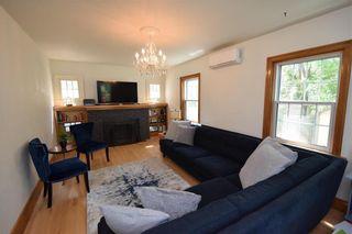 Photo 2: 251 Duffield Street in Winnipeg: Deer Lodge Residential for sale (5E)  : MLS®# 202021744