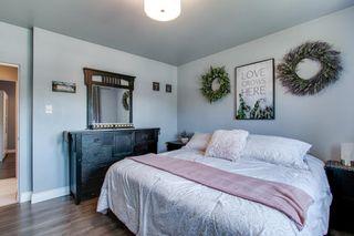 Photo 14: 13740 118 Avenue in Edmonton: Zone 04 House for sale : MLS®# E4254459