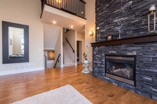 "Photo 8: 34 43540 ALAMEDA Drive in Chilliwack: Chilliwack Mountain Townhouse for sale in ""Retriever Ridge"" : MLS®# R2617463"