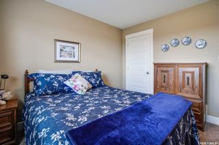 Photo 24: 19 700 Central Street West in Warman: Residential for sale : MLS®# SK809416