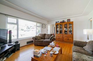 Photo 4: 6316 DAWSON Street in Burnaby: Parkcrest House for sale (Burnaby North)  : MLS®# R2460457