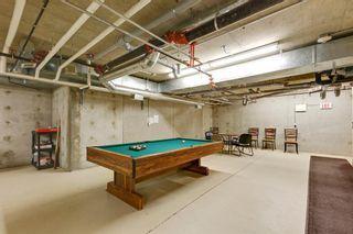 Photo 32: 1205 200 Community Way: Okotoks Apartment for sale : MLS®# A1107550