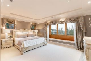 Photo 13: 6996 ANGUS Drive in Vancouver: South Granville House for sale (Vancouver West)  : MLS®# R2522457