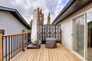 Photo 34: 1351 Idaho Street: Carstairs Detached for sale : MLS®# A1040858