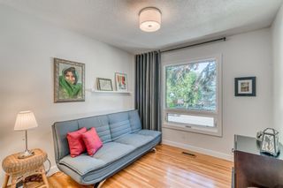 Photo 18: 10524 Waneta Crescent SE in Calgary: Willow Park Detached for sale : MLS®# A1149291