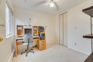 Photo 20: 2514 BURIAN Drive in Coquitlam: Coquitlam East House for sale : MLS®# R2498541