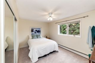 Photo 27: 26 Windermere Crescent: St. Albert House for sale : MLS®# E4241763