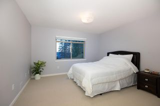 """Photo 25: 91 55 HAWTHORN Drive in Port Moody: Heritage Woods PM Townhouse for sale in """"COBALT SKY"""" : MLS®# R2590568"""