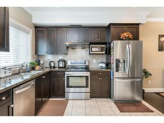 """Photo 13: 17 10999 STEVESTON Highway in Richmond: McNair Townhouse for sale in """"Ironwood Gate"""" : MLS®# R2599952"""