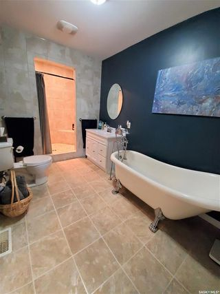 Photo 11: 701 Arthur Avenue in Estevan: Centennial Park Residential for sale : MLS®# SK856526
