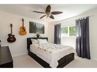 Photo 18: 11128 CALEDONIA Drive in Surrey: Bolivar Heights House for sale (North Surrey)  : MLS®# R2492410