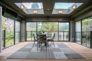 Photo 14: 1677 SOMERSET Crescent in Vancouver: Shaughnessy House for sale (Vancouver West)  : MLS®# R2529058