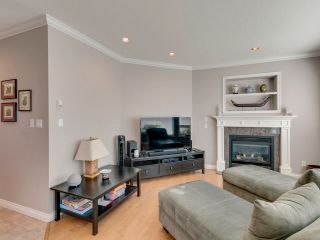 Photo 16: 6280 DOVER Road in Richmond: Riverdale RI House for sale : MLS®# R2567745