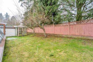 "Photo 26: 10618 GLENWOOD Drive in Surrey: Fraser Heights House for sale in ""Fraser Heights"" (North Surrey)  : MLS®# R2539009"