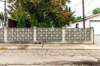 Photo 41:  in Edmonton: Zone 04 House for sale : MLS®# E4248563