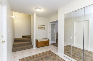 Photo 17: 167-1386 Lincoln Dr in Port Coquitlam: Townhouse for sale : MLS®# R2136866
