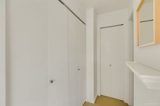 Photo 10: 301 2483 SPRUCE STREET in Vancouver: Fairview VW Condo for sale (Vancouver West)  : MLS®# R2568430