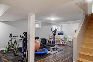 Photo 21: 623 94 Avenue SW in Calgary: Haysboro Detached for sale : MLS®# A1098842