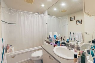 Photo 14: 1207 6088 WILLINGDON Avenue in Burnaby: Metrotown Condo for sale (Burnaby South)  : MLS®# R2515846