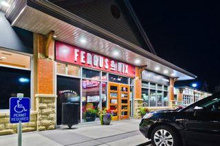 Photo 33: 560 Cougar Ridge Drive SW in Calgary: Cougar Ridge Detached for sale : MLS®# A1072318