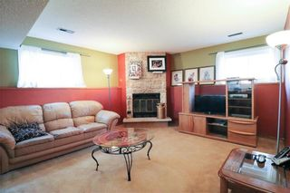 Photo 26: 26 Whittington Road in Winnipeg: Harbour View South Residential for sale (3J)  : MLS®# 202117232