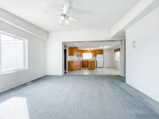 Photo 10: 5026 3 Avenue: Chauvin Manufactured Home for sale (MD of Wainwright)  : MLS®# A1143633