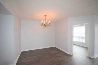 Photo 9: 409 500 Glencairn Avenue in Toronto: Englemount-Lawrence Condo for lease (Toronto C04)  : MLS®# C5397185