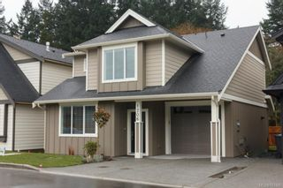 Photo 2: 1206 McLeod Pl in Langford: La Happy Valley House for sale : MLS®# 703306