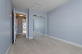 """Photo 17: 70 19932 70 Avenue in Langley: Willoughby Heights Townhouse for sale in """"Summerwood"""" : MLS®# R2114626"""