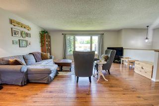 Photo 4: 21 Peters Street in Portage la Prairie RM: House for sale : MLS®# 202115270