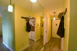 """Photo 20: 320 3080 LONSDALE Avenue in North Vancouver: Upper Lonsdale Condo for sale in """"KINGSVIEW MANOR"""" : MLS®# R2120342"""