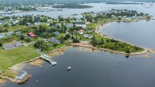 Photo 2: 195, A, AA Government Road in Sambro: 9-Harrietsfield, Sambr And Halibut Bay Vacant Land for sale (Halifax-Dartmouth)  : MLS®# 202120939