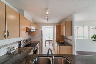"""Photo 8: 803 6659 SOUTHOAKS Crescent in Burnaby: Highgate Condo for sale in """"GEMINI II"""" (Burnaby South)  : MLS®# R2615753"""