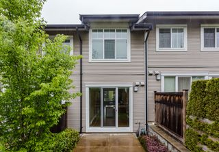 "Photo 27: 201 2450 161A Street in Surrey: Grandview Surrey Townhouse for sale in ""Glenmore at Morgan Heights"" (South Surrey White Rock)  : MLS®# R2265242"