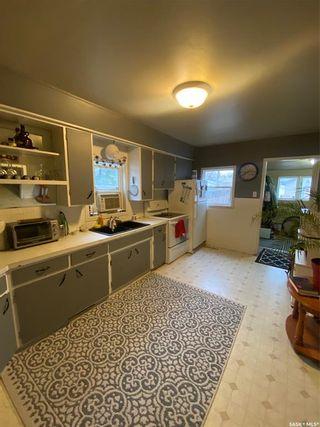 Photo 3: 2119 LINDSAY Street in Regina: Broders Annex Residential for sale : MLS®# SK874064