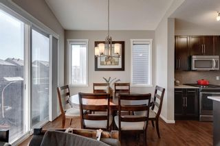 Photo 7: 74 Nolancrest Rise NW in Calgary: Nolan Hill Detached for sale : MLS®# A1102885