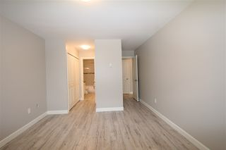 """Photo 8: 19 7553 HUMPHRIES Court in Burnaby: Edmonds BE Townhouse for sale in """"HUMPHRIES COURT"""" (Burnaby East)  : MLS®# R2110591"""