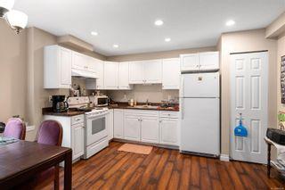 Photo 27: 626 Sanderson Rd in : Du Ladysmith House for sale (Duncan)  : MLS®# 886204