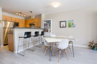"""Photo 8: 313 38003 SECOND Avenue in Squamish: Downtown SQ Condo for sale in """"Squamish Pointe"""" : MLS®# R2585302"""