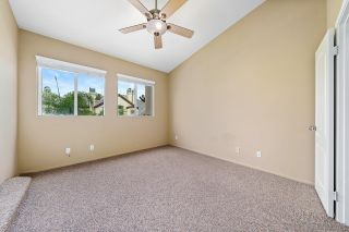 Photo 8: CARMEL VALLEY Condo for sale : 2 bedrooms : 12608 Carmel Country Rd #33 in San Diego