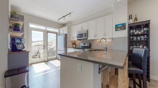 Photo 13: 61 Sherwood Row NW in Calgary: Sherwood Row/Townhouse for sale : MLS®# A1100882