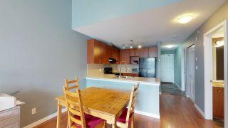 """Photo 4: 409 40437 TANTALUS Road in Squamish: Garibaldi Estates Condo for sale in """"Spectacle"""" : MLS®# R2264626"""