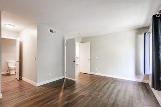 Photo 27: RANCHO BERNARDO Townhouse for sale : 3 bedrooms : 17532 Caminito Canasto in San Diego