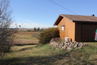 Photo 2: 3503 Twp Rd 560: Rural St. Paul County House for sale : MLS®# E4098914