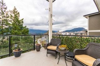 Photo 35: 5338 ABBEY Crescent in Chilliwack: Promontory House for sale (Sardis)  : MLS®# R2546002
